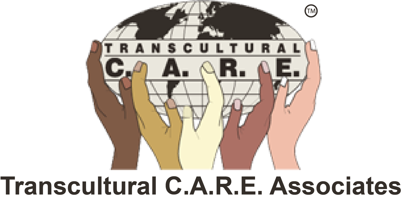 cultural humility engaging diverse identities in therapy